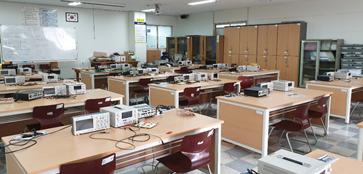 통신기초실험실.png