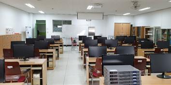컴퓨터통신운용실.png
